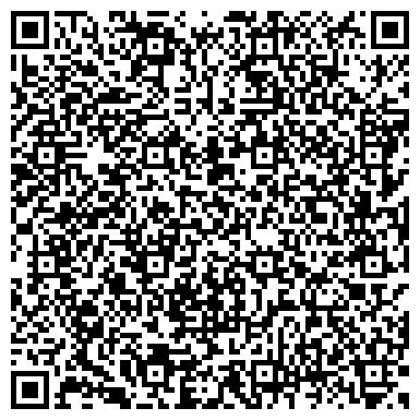 QR-код с контактной информацией организации Ultra S (Ультра Эс), Доставка пиццы
