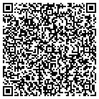 QR-код с контактной информацией организации КОТЕЛЬНАЯ ОАО ИМПУЛЬС