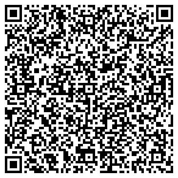 QR-код с контактной информацией организации TRP GROUP (ТРП Гроуп), ТОО