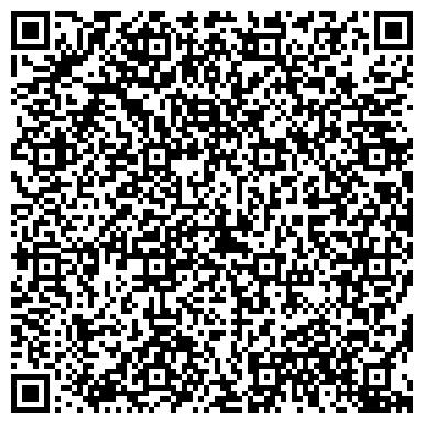 QR-код с контактной информацией организации DPD Kazakhstan Шымкент, ТОО