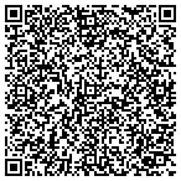 QR-код с контактной информацией организации Легенда Акбулак Синэргия-2009, ТОО
