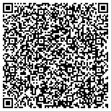 QR-код с контактной информацией организации Ресторан пивоварня Forpost (Форпост)