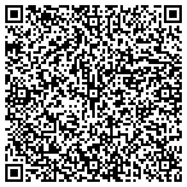 QR-код с контактной информацией организации Aqua L( Аква Л),ИП