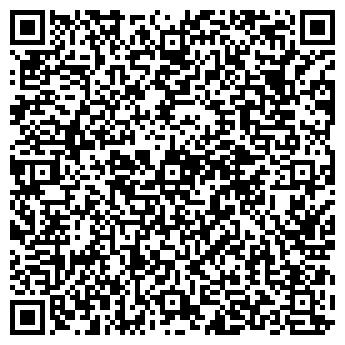 QR-код с контактной информацией организации КОТЕЛЬНАЯ ОАО КОНФИЛ