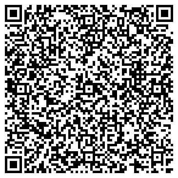 QR-код с контактной информацией организации Bioenergy №1 (Биоэнерджи № 1), ИП