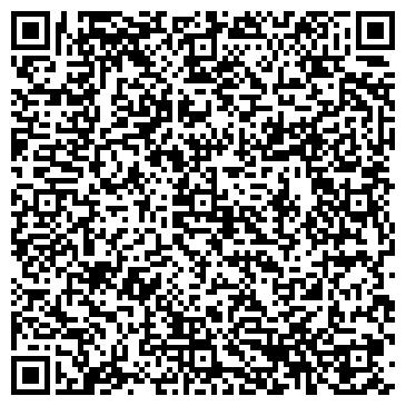 QR-код с контактной информацией организации Direct Delivery,Компания
