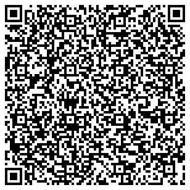 QR-код с контактной информацией организации КОТЕЛЬНАЯ ОАО МОЛОЧНЫЙ ЗАВОД ВОЛГОГРАДСКИЙ