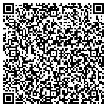 QR-код с контактной информацией организации Maribozu (Марибозу), ИП