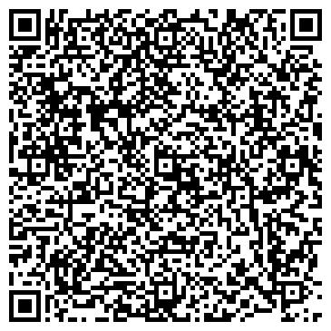 QR-код с контактной информацией организации КУРЬЕР ПЛЮС, ТОО курьерская служба
