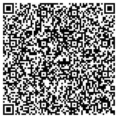 QR-код с контактной информацией организации Даймэкс, ТОО