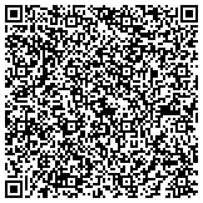 QR-код с контактной информацией организации ВИП такси в Усть-Каменогорске, ИП