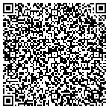 QR-код с контактной информацией организации Elite city taxi (Элит сити такси), ИП