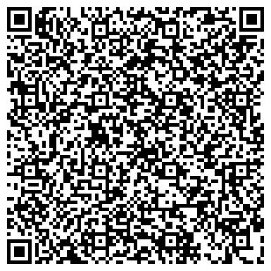 QR-код с контактной информацией организации КОТЕЛЬНАЯ ОАО МЯСОКОМБИНАТ КРАСНОАРМЕЙСКИЙ