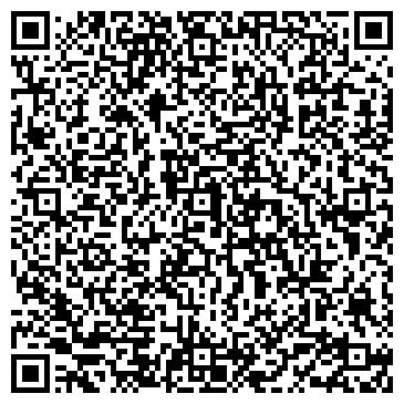 QR-код с контактной информацией организации Керамическая печь Тандыр, ТОО