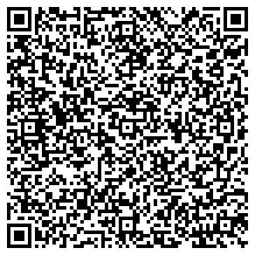 QR-код с контактной информацией организации Taxi Joker (Такси Джокер), ТОО