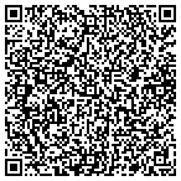 QR-код с контактной информацией организации Такси 158-68, ИП