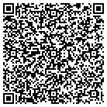 QR-код с контактной информацией организации Сивил Сервис, ИП