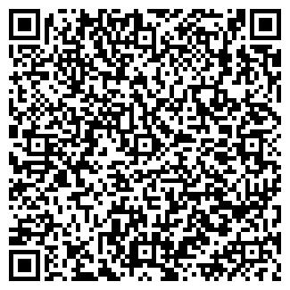 QR-код с контактной информацией организации Назыров, ИП