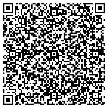 QR-код с контактной информацией организации Шалхар Бастау, ТОО
