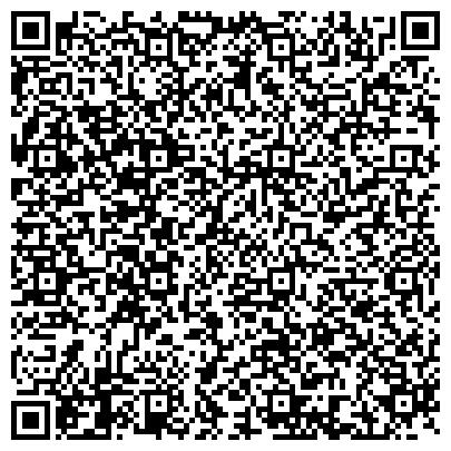 QR-код с контактной информацией организации Imperial Cleaning Service (Империал Клининг Сервис), ТОО