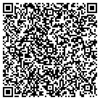 QR-код с контактной информацией организации Royal (Роял), ИП