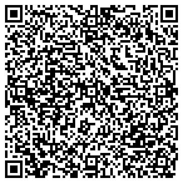 QR-код с контактной информацией организации Жастыкбай ателье, ИП