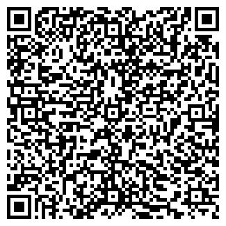 QR-код с контактной информацией организации Канцеров, ИП