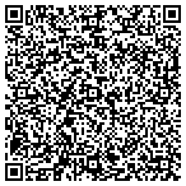 QR-код с контактной информацией организации Mega Clean (Мега Клин), ТОО