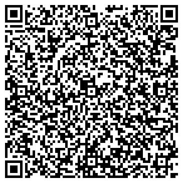 QR-код с контактной информацией организации Ремонт часов любых марок в Алматы,ИП