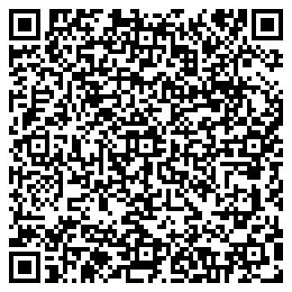 QR-код с контактной информацией организации Пупченко, ИП