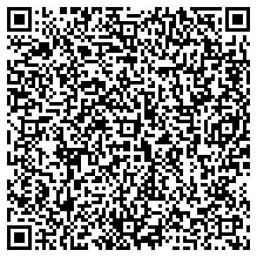 QR-код с контактной информацией организации Елена Бражникова, ИП