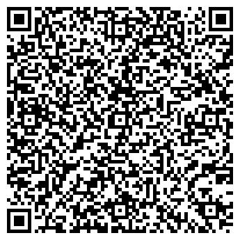 QR-код с контактной информацией организации Экотопливоресурс ЧП
