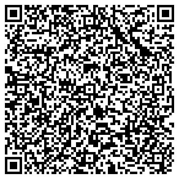 QR-код с контактной информацией организации ФЛ-П Кузюбердина С. Н.