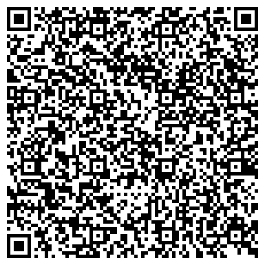 QR-код с контактной информацией организации ZpKey