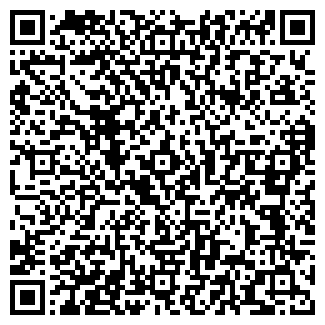 QR-код с контактной информацией организации ФЛП Евсеев
