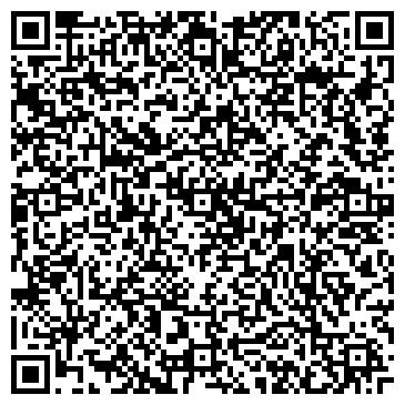 """QR-код с контактной информацией организации Часовая мастерская """"Watches Services"""""""