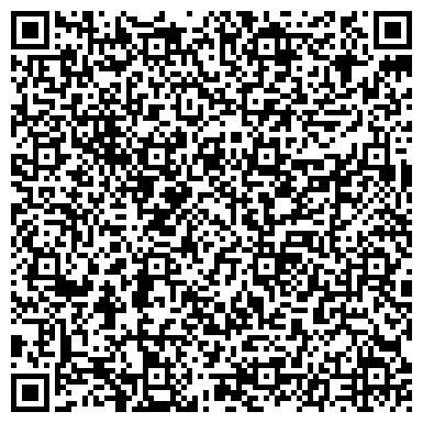 QR-код с контактной информацией организации Общество с ограниченной ответственностью Интернет магазин напольных покрытий Авант Стиль