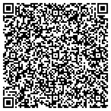 """QR-код с контактной информацией организации Частное предприятие """"Химчистка PROFF-CLEAN"""""""