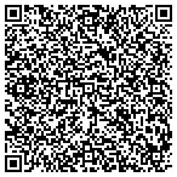 QR-код с контактной информацией организации Экспресс-Клининг Кривой Рог