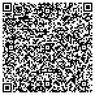 QR-код с контактной информацией организации ООО КД Груп