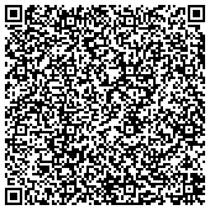QR-код с контактной информацией организации Субъект предпринимательской деятельности Экочистка ковров «Капитошка»