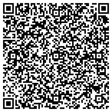 QR-код с контактной информацией организации СПД Николаенко Р. П.