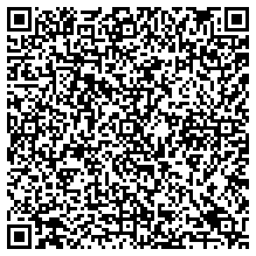 QR-код с контактной информацией организации ЧП Корженевский Д.