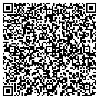 QR-код с контактной информацией организации ЧП «АвтоПар»