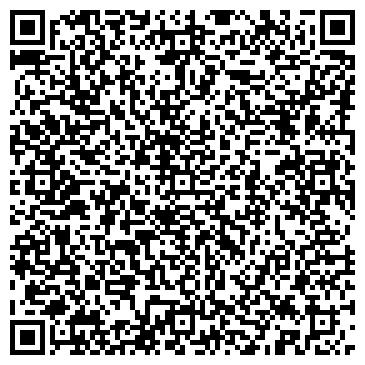 QR-код с контактной информацией организации ЧП «КС КЛИНИНГСЕРВИС»