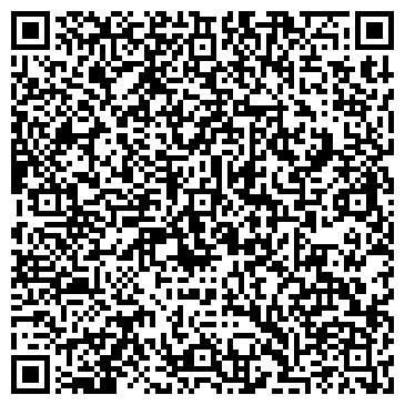 QR-код с контактной информацией организации Частное предприятие Славянская прачечная