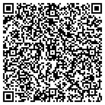 QR-код с контактной информацией организации ЧП ЧИСТЮЛЯ