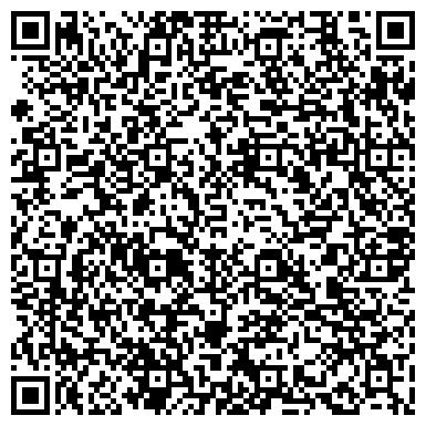 QR-код с контактной информацией организации ЧП Шевчук Т.Г.