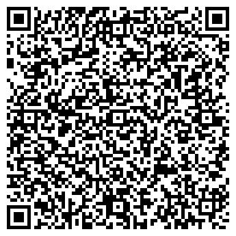 """QR-код с контактной информацией организации ООО """"КИЛИМОК"""""""