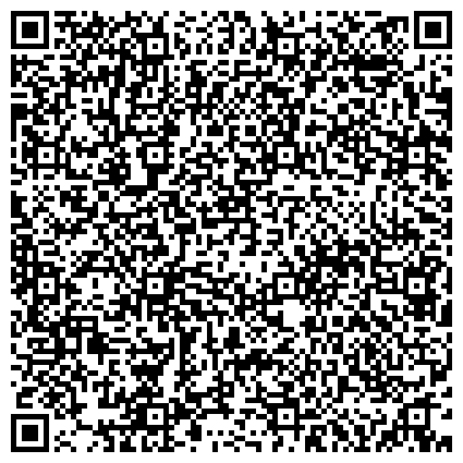 QR-код с контактной информацией организации ТЕПЛО И КОМФОРТ — электронагреватели малой мощности ЭМТ, ЭМТК